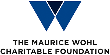 The Maurice Wohl Caritable Foundation
